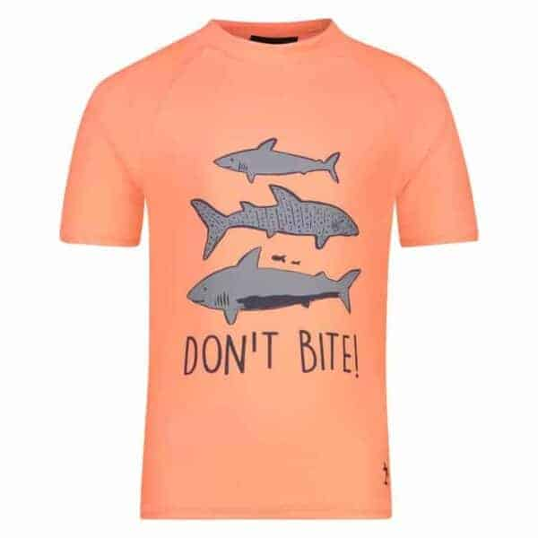 shiwi-swimshirt-schark-orange