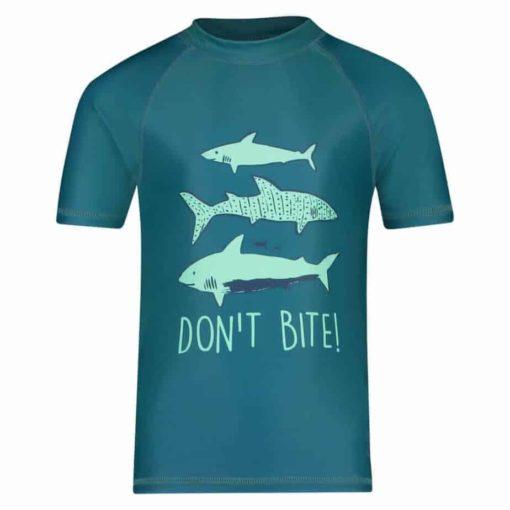 shiwi-swimshirt-schark-ocean blue
