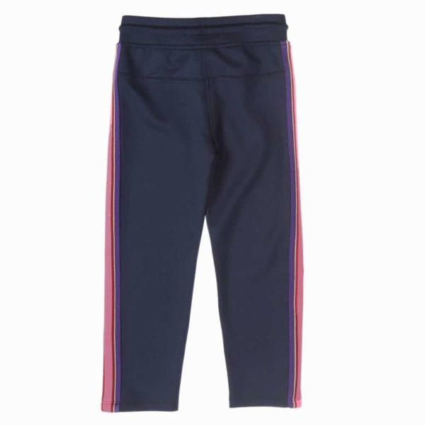funkyxs-pants navy