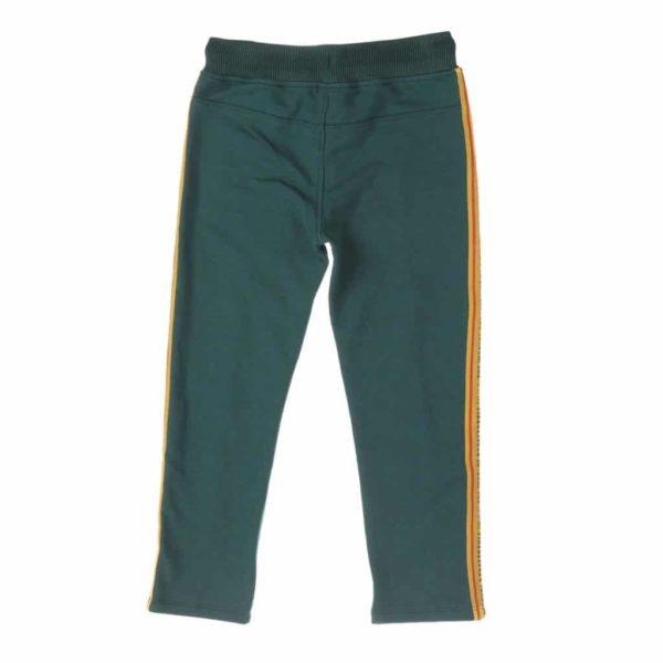 funkyxs-sport pants bottle green