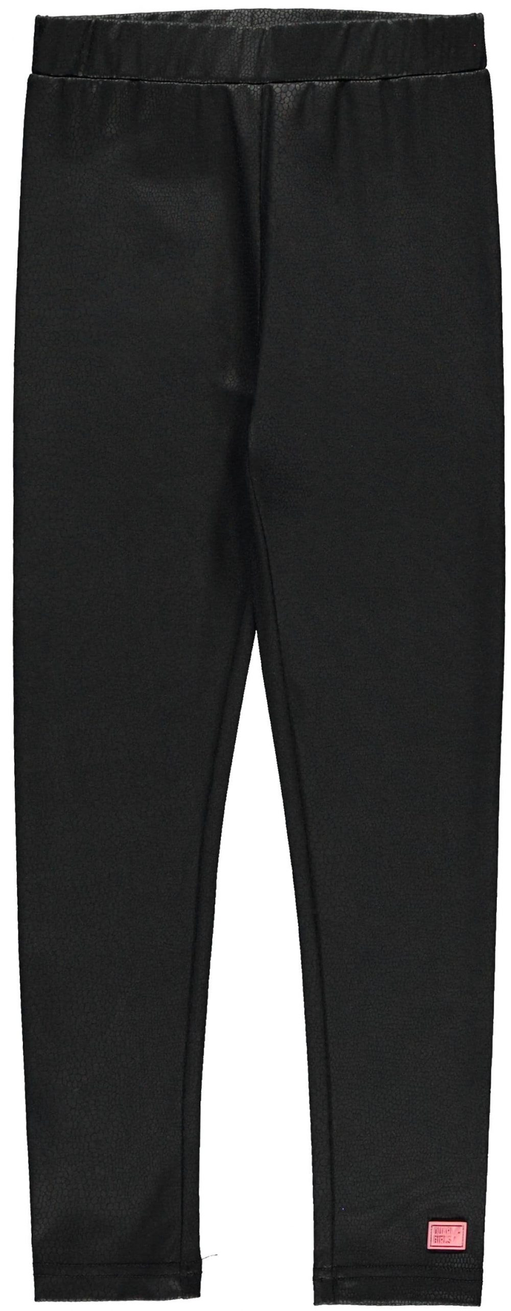 quapi-legging terra dark grey