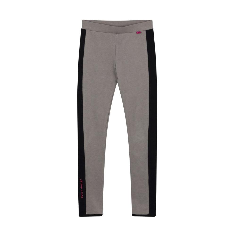 ninni-vi-legging-grey