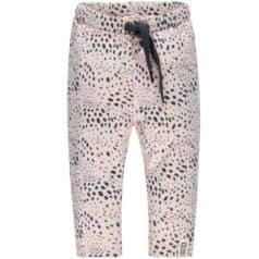 Tumble 'n Dry trousers Qubi