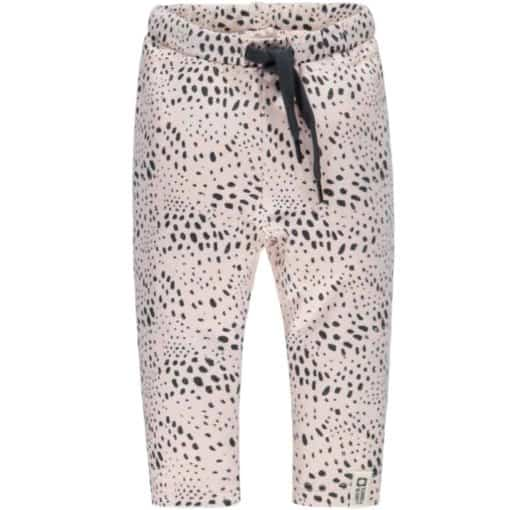 Tumble 'n Dry trousers Qubi