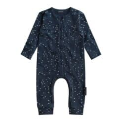 Your Wishes jumpsuit Navy