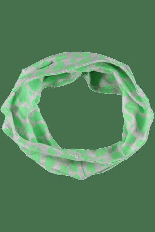 4president-scarf-nel-pastel green