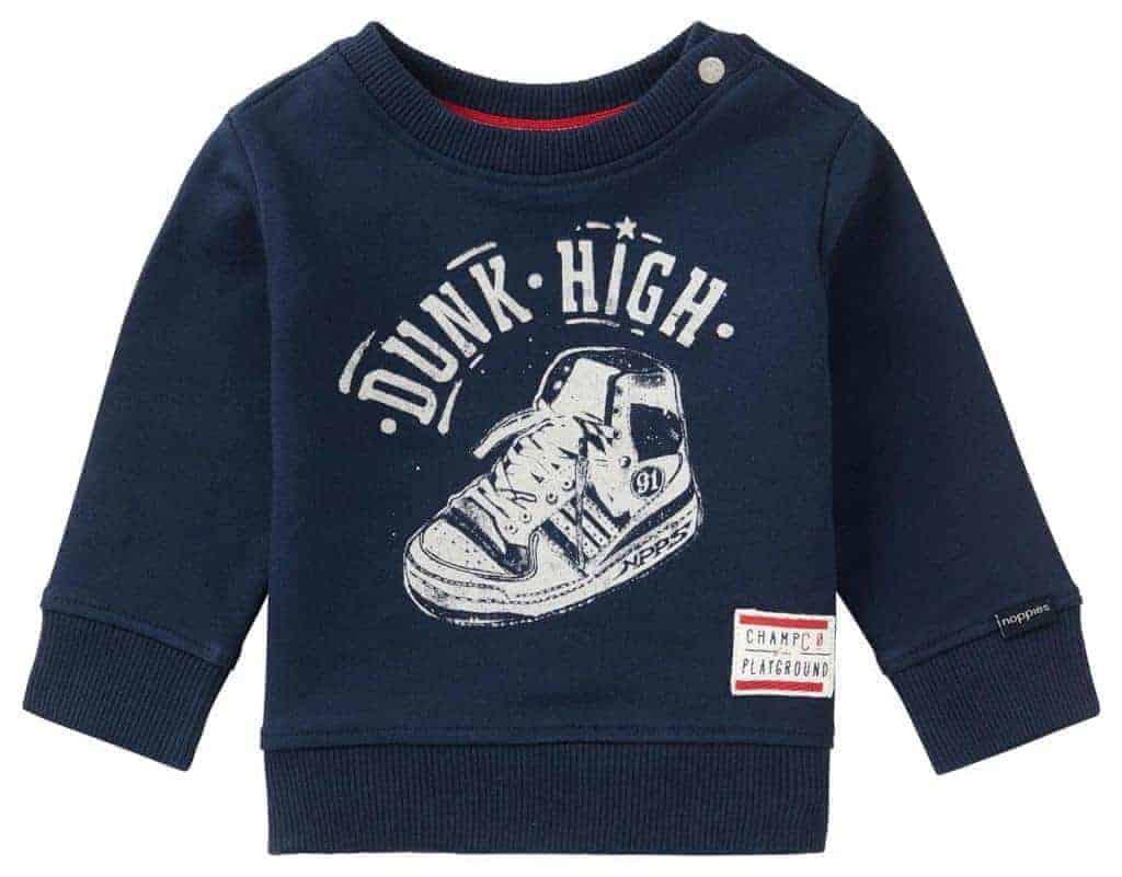 Noppies sweater Pretoria
