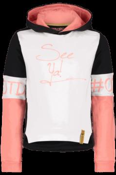 4President sweater Faith
