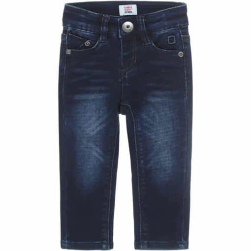 Tumble 'n Dry jog jeans Franc
