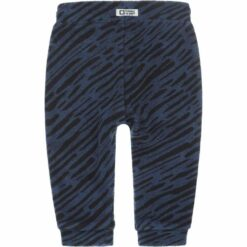 Tumble 'n Dry trousers Jensivar
