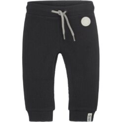 Tumble 'n Dry trousers Jerret