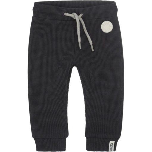 Tumble 'n Dry trousers Jerret