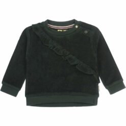 Tumble 'n Dry sweater Gelissa