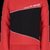 4president sweater Franky