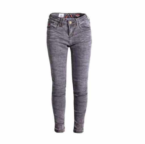 Blue Barn jeans Katy grey