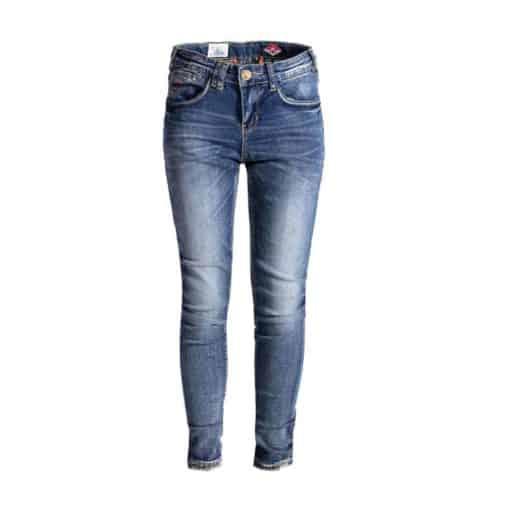 Blue Barn jeans Katy