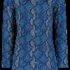 4President dress Michelle