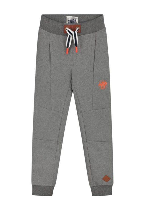skurk-pants-bodo-grey