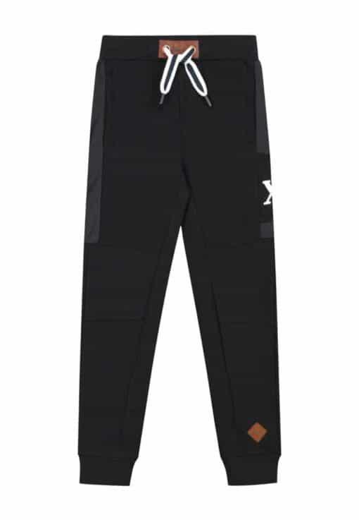 skurk-pants-boyen-black