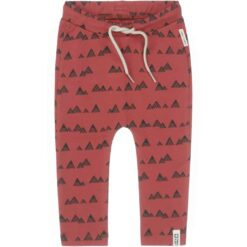 Tumble 'n Dry trousers Jortijn