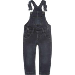 Tumble 'n Dry denim suit Jix