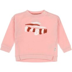 Tumble 'n Dry sweater Gesina