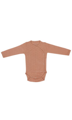 Kids-Up body Longsleeve