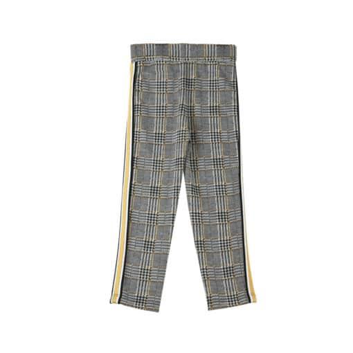 Vinrose pants