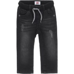 Tumble 'n Dry jog jeans Finley