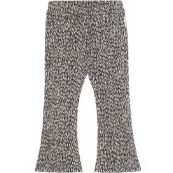 Tumble 'n Dry trousers Giya
