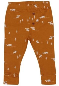 kids-up-pants-animal oker