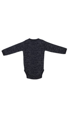 kids-up-body-ls blue