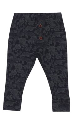 kids-up-pants-blue