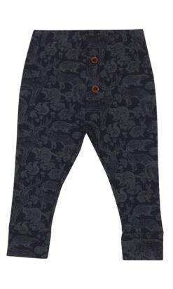 kids-up-pants-blue