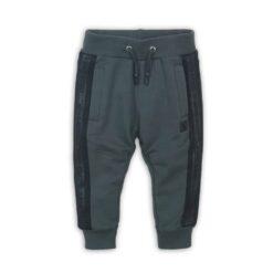 koko-noko-pants-green