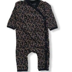 kids-up-jumpsuit-dark blue flower