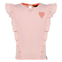 Beebielove shirt froezel