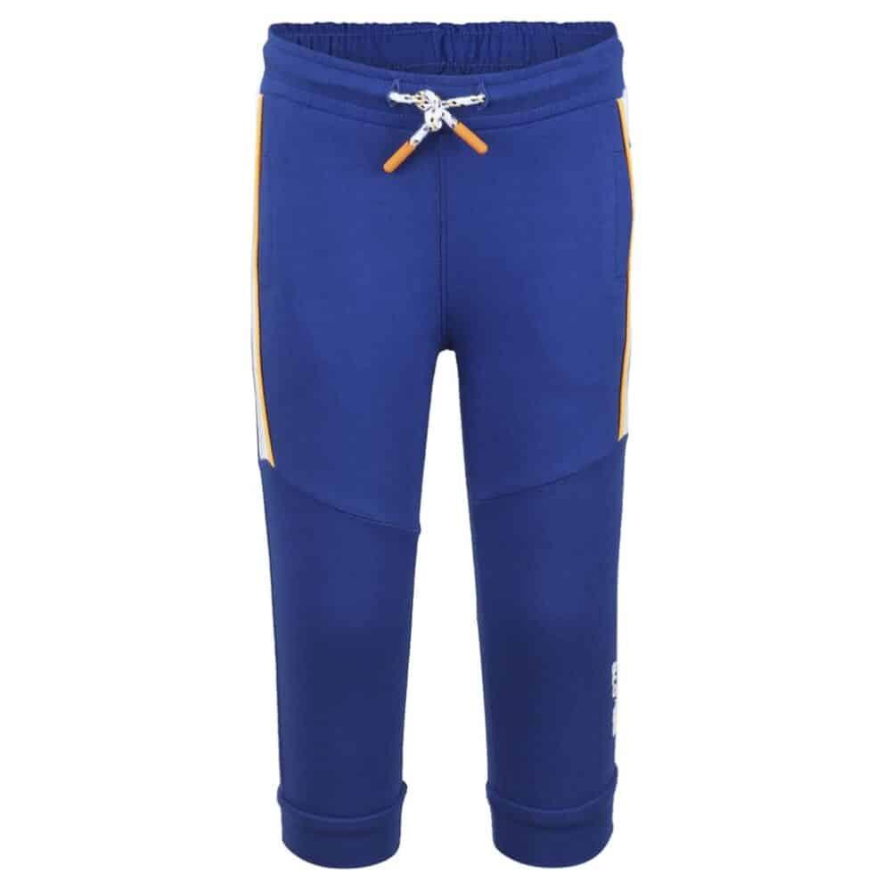 Beebielove sweat pants blauw