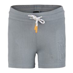 Beebielove sweat short groen