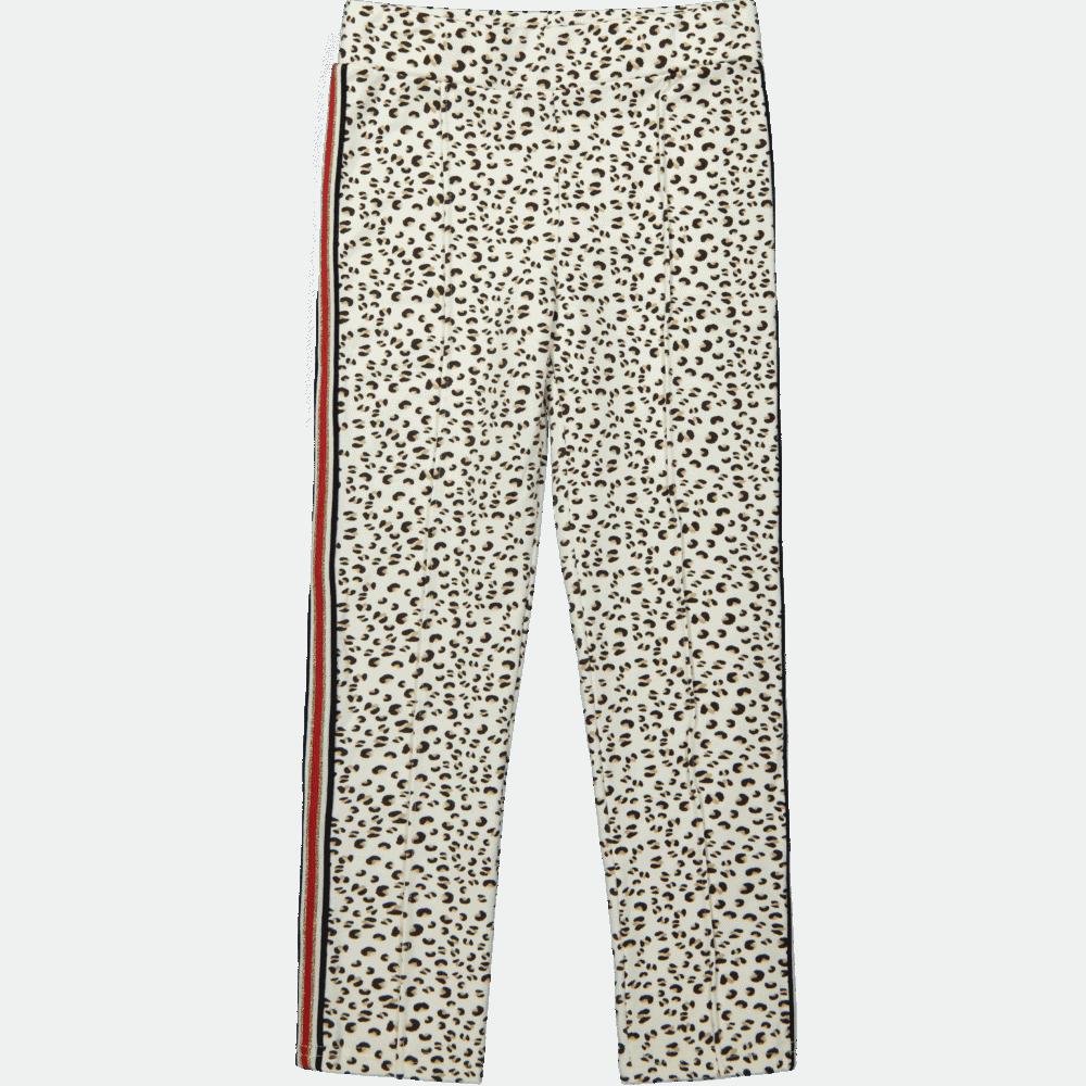 Vinrose pants beige