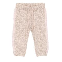 Ducky Beau pants veiled rose