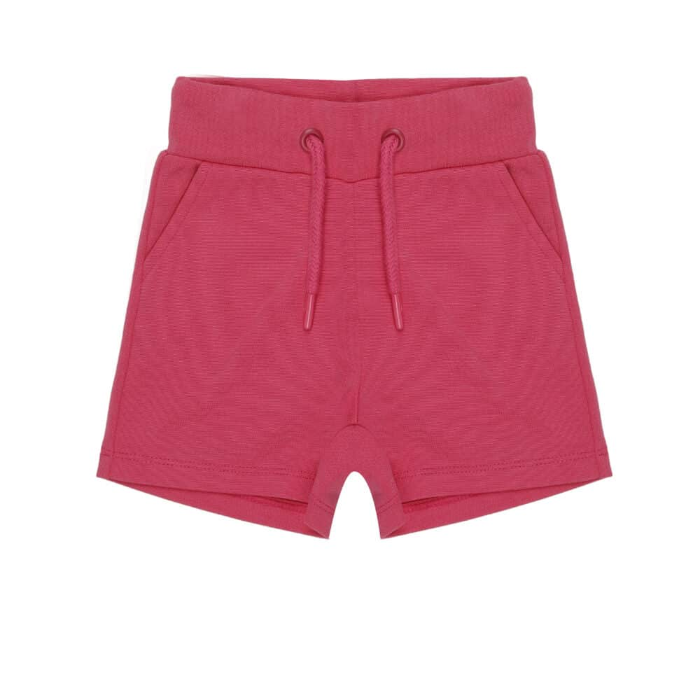 Vinrose short fandango pink