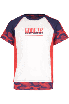 4president shirt Iker