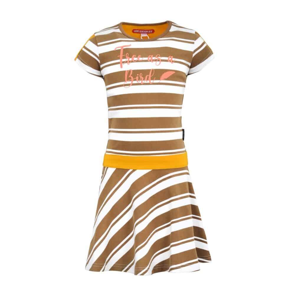 Lovestation22 dress Nina