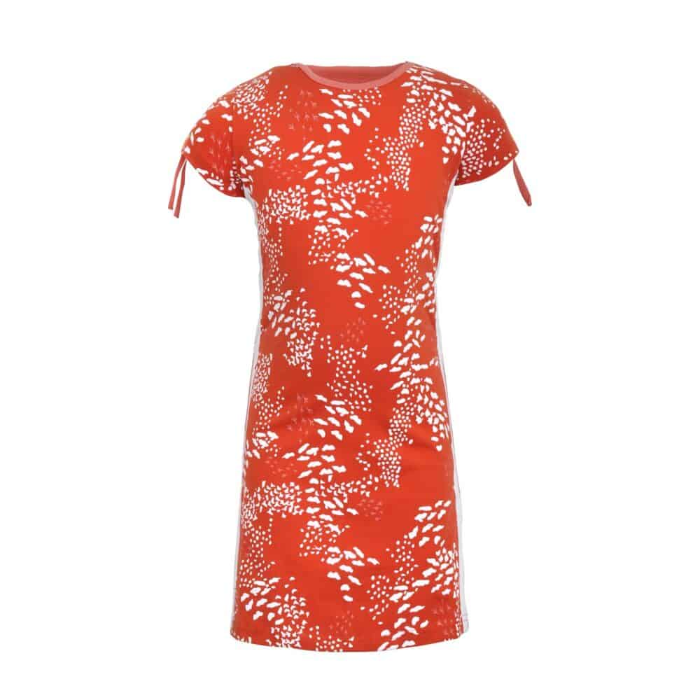 Lovestation22 dress Niva