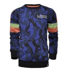 Legends sweater Gerwin