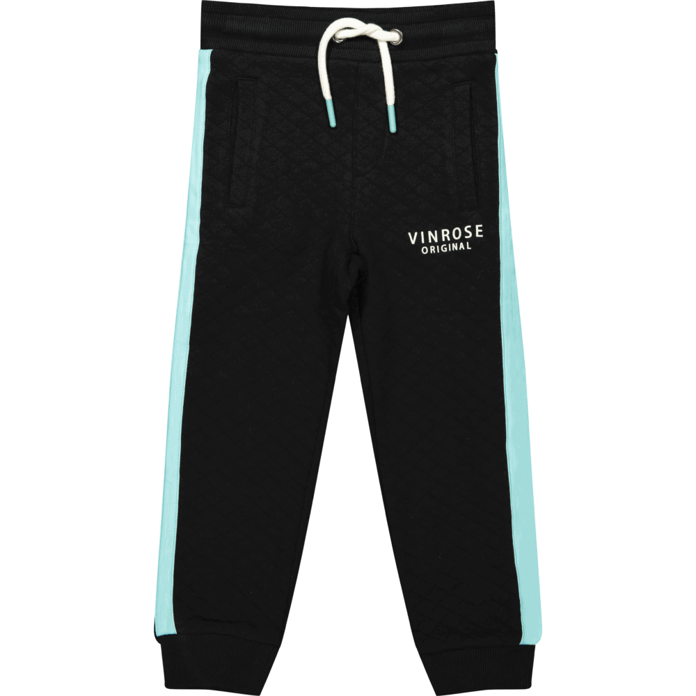 Vinrose pants black