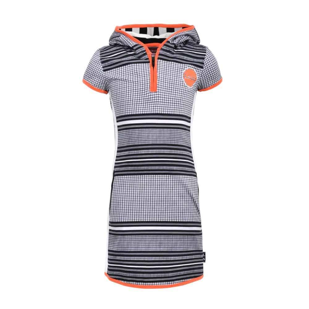 Lovestation22 dress Noemie