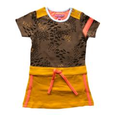 Lovestation22 dress Little Nikola