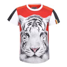 Legends22 shirt Rayan